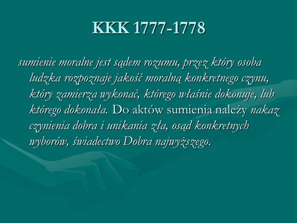 KKK 1777-1778