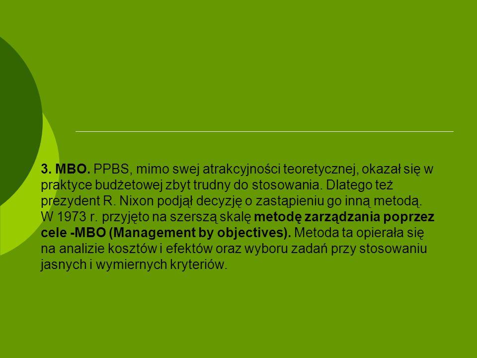 3. MBO.