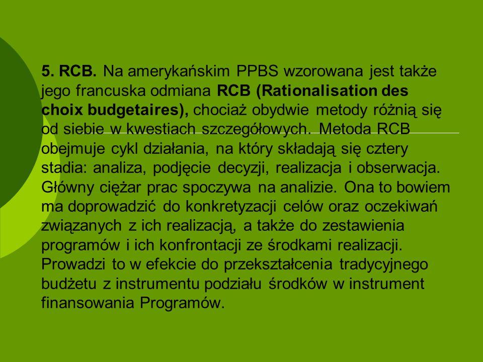 5. RCB.