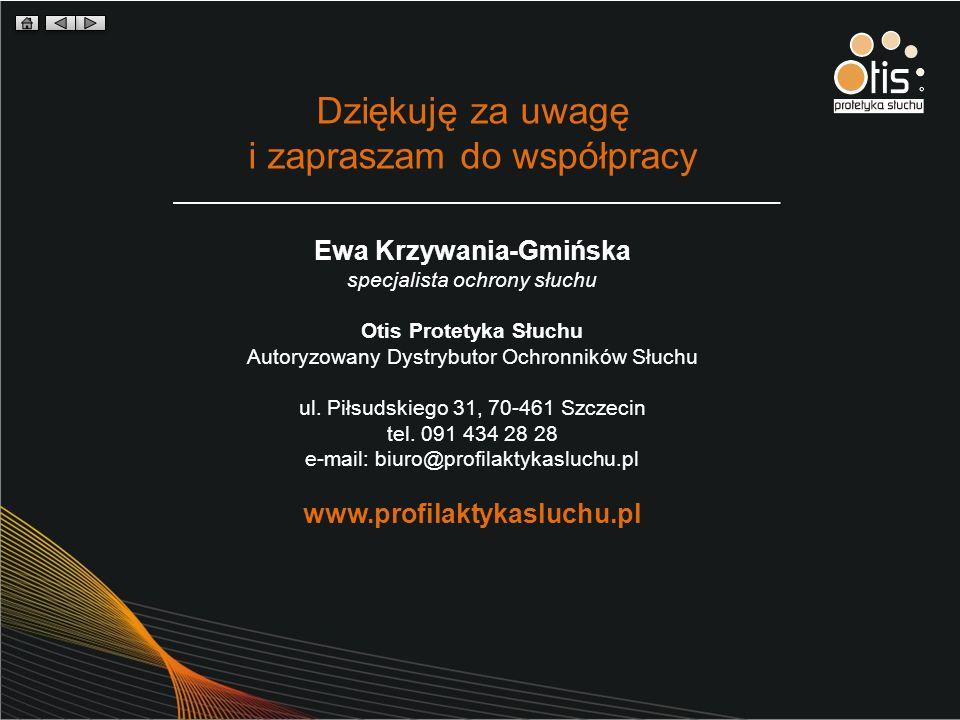 Ewa Krzywania-Gmińska