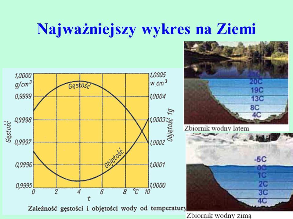 Najważniejszy wykres na Ziemi