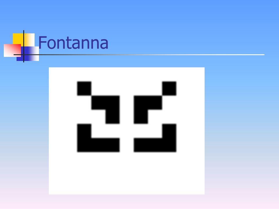 Fontanna