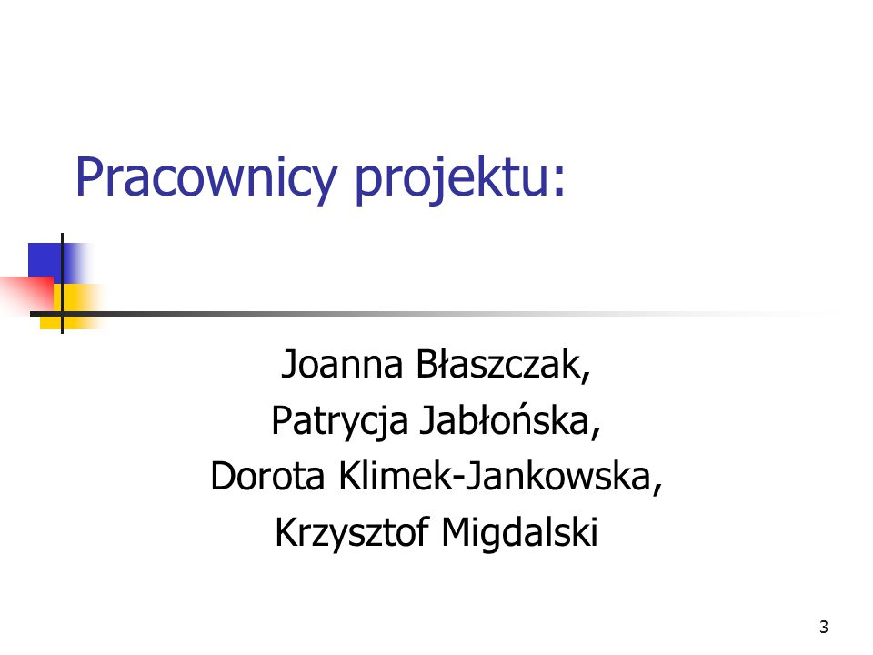 Dorota Klimek-Jankowska,