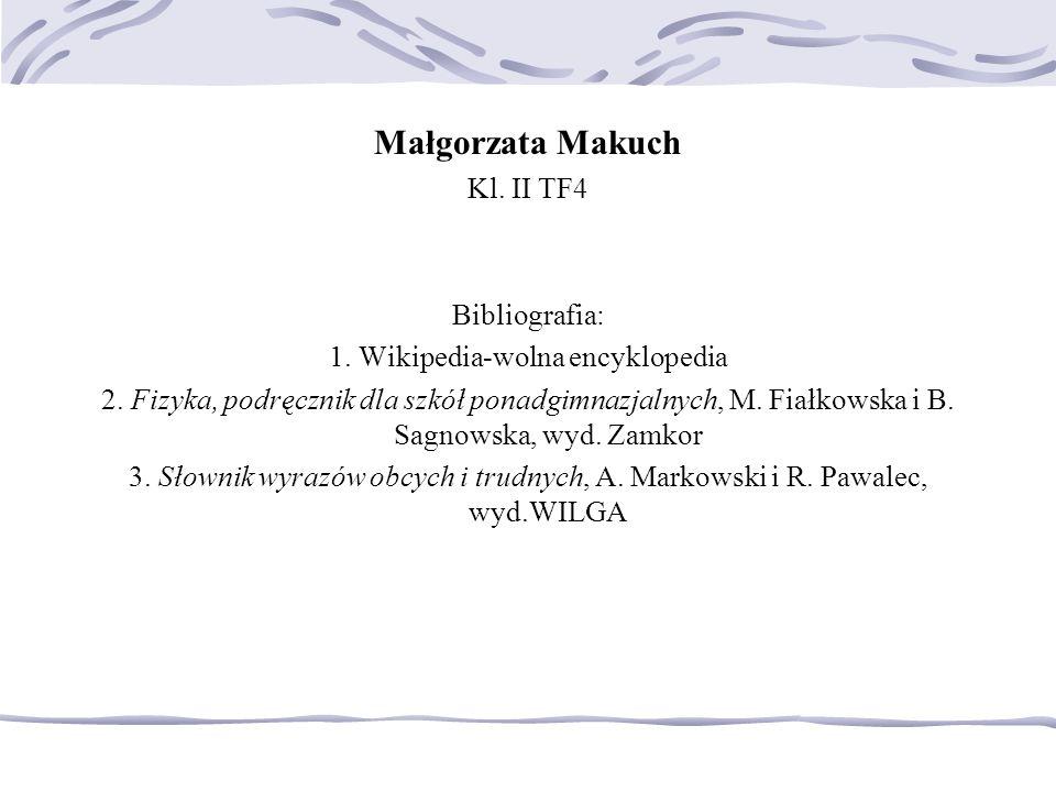1. Wikipedia-wolna encyklopedia