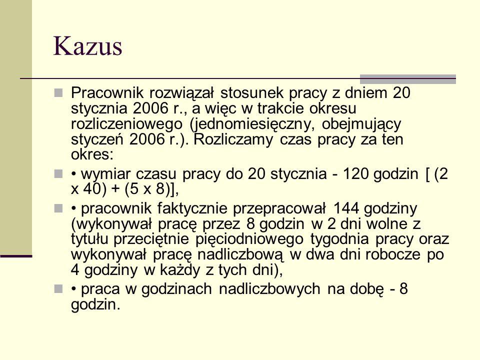 Kazus