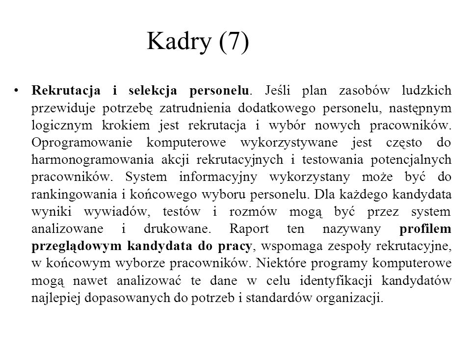 Kadry (7)
