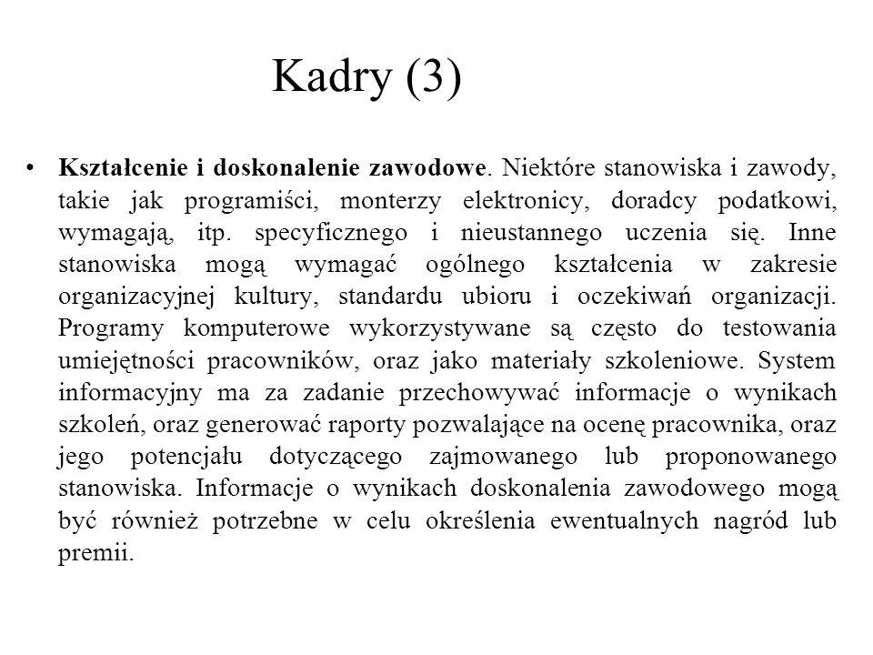 Kadry (3)