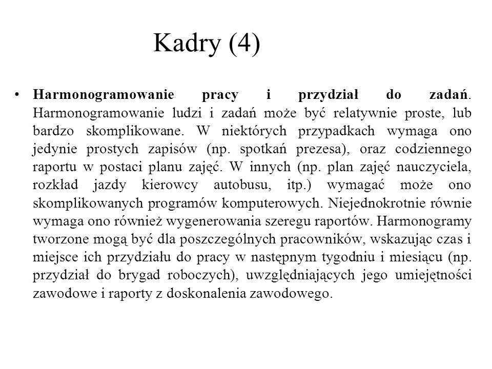 Kadry (4)