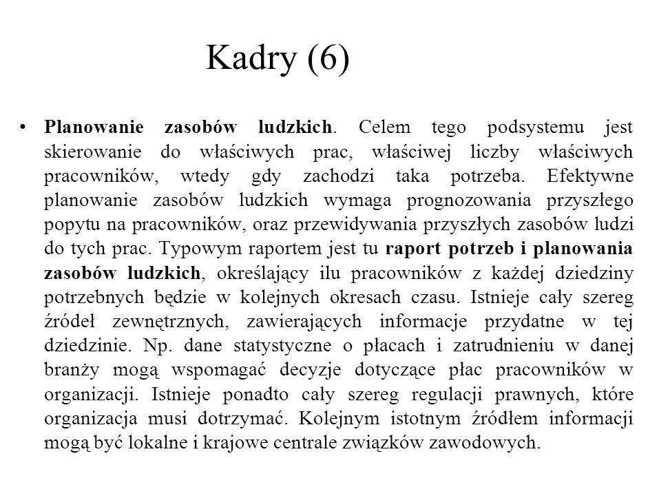 Kadry (6)