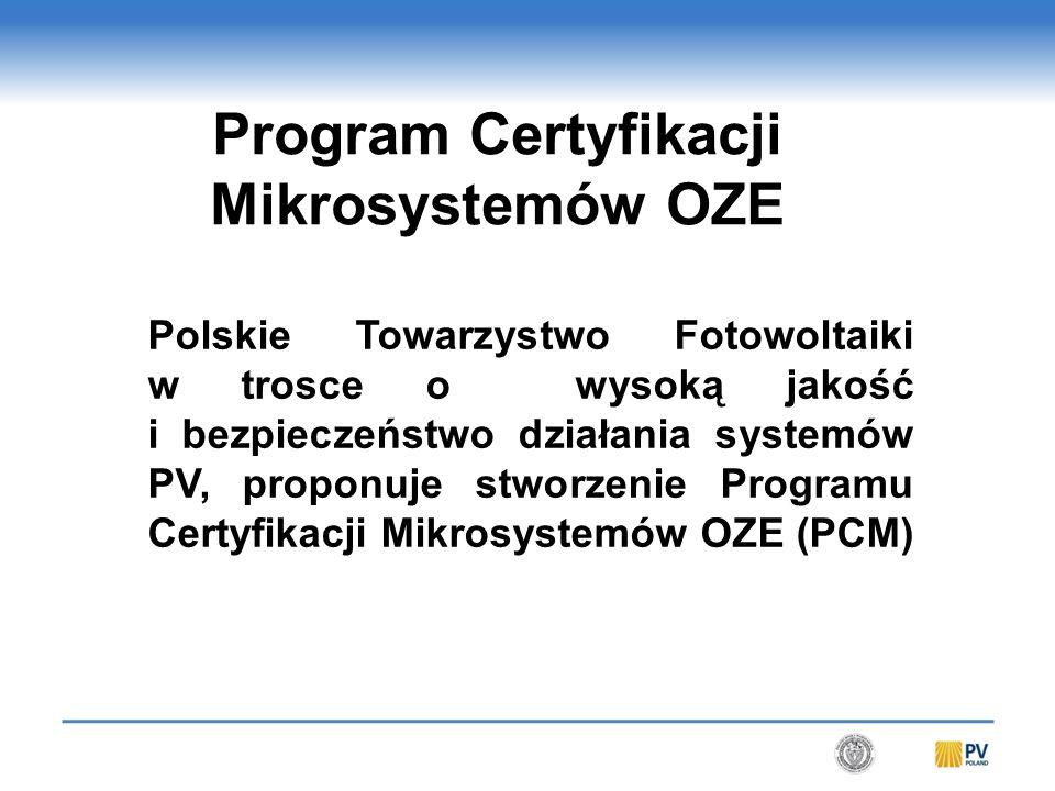 Takie programy są powszechnie stosowane w innych krajach