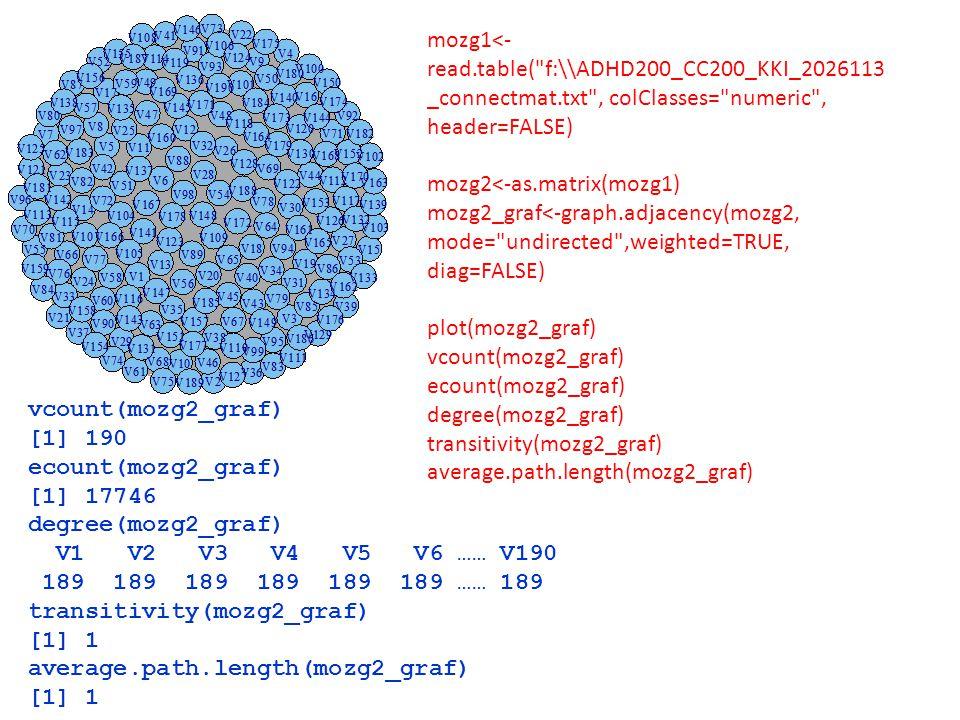 mozg1<-read. table( f:\\ADHD200_CC200_KKI_2026113_connectmat