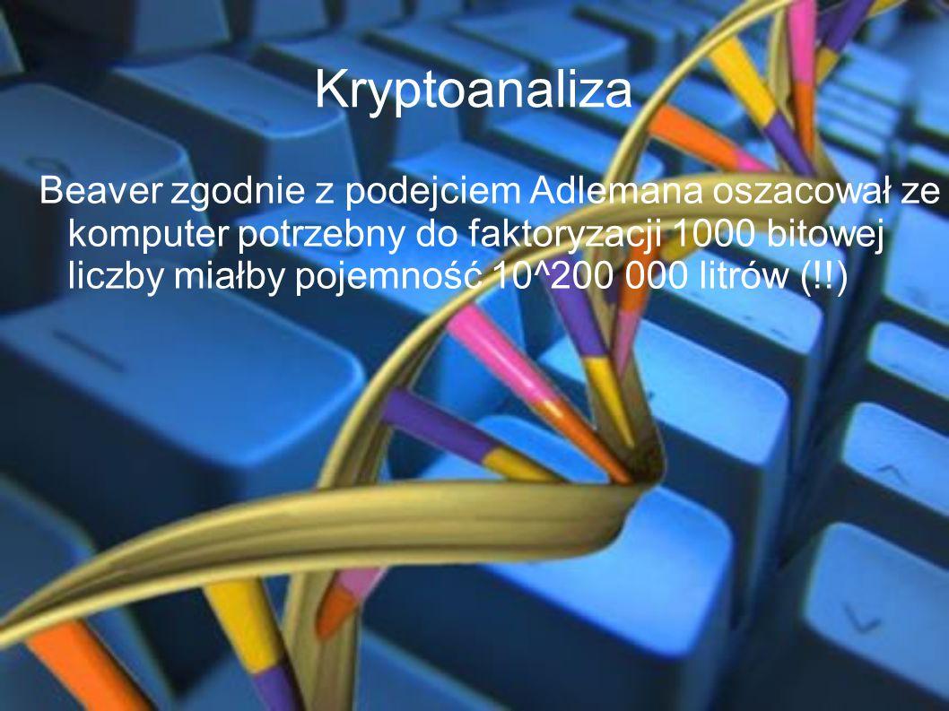 Kryptoanaliza