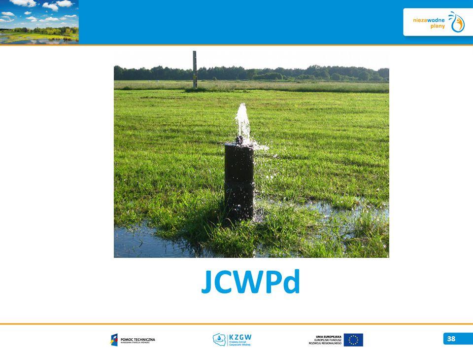 JCWPd
