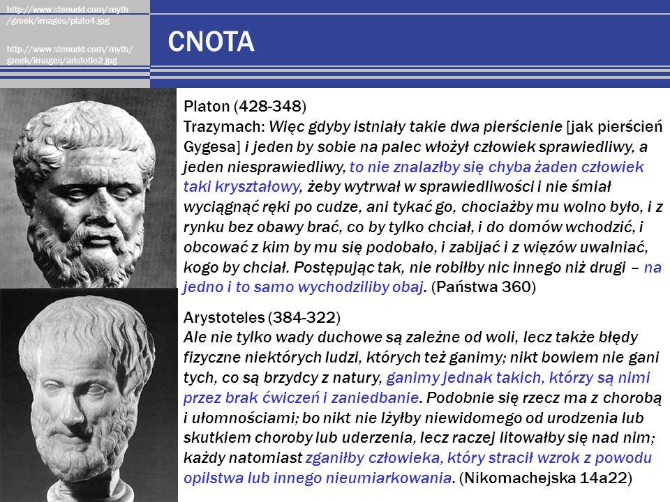 http://www.stenudd.com/myth/greek/images/plato4.jpg CNOTA. http://www.stenudd.com/myth/greek/images/aristotle2.jpg.