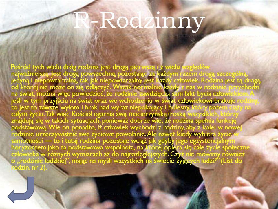 R-Rodzinny