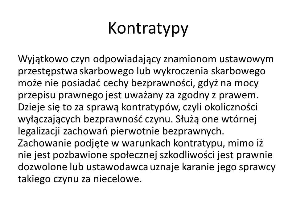 Kontratypy