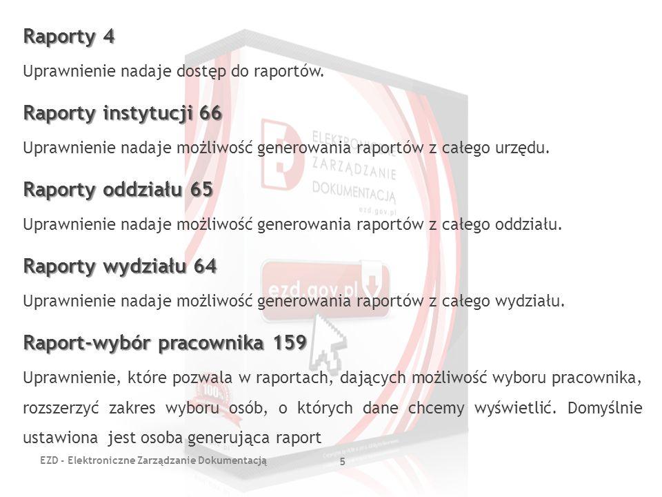 Raport-wybór pracownika 159