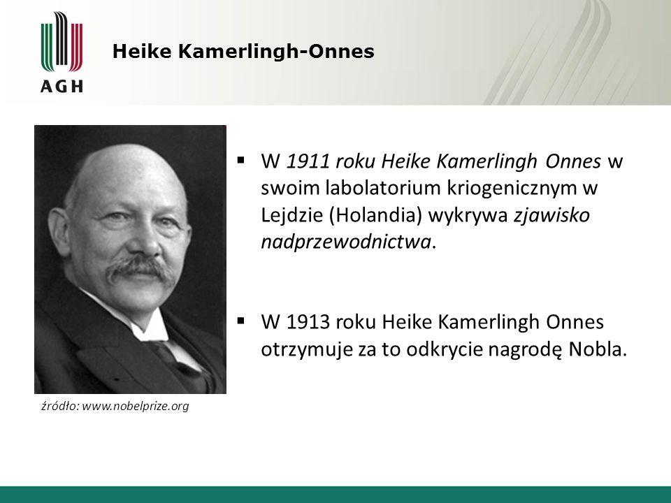 Heike Kamerlingh-Onnes