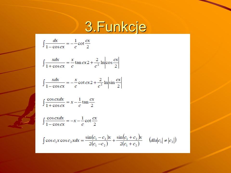 3.Funkcje