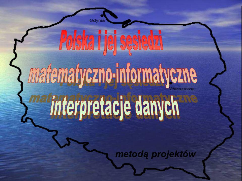 matematyczno-informatyczne
