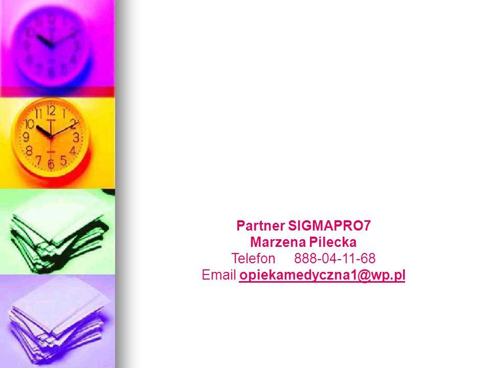 Email opiekamedyczna1@wp.pl