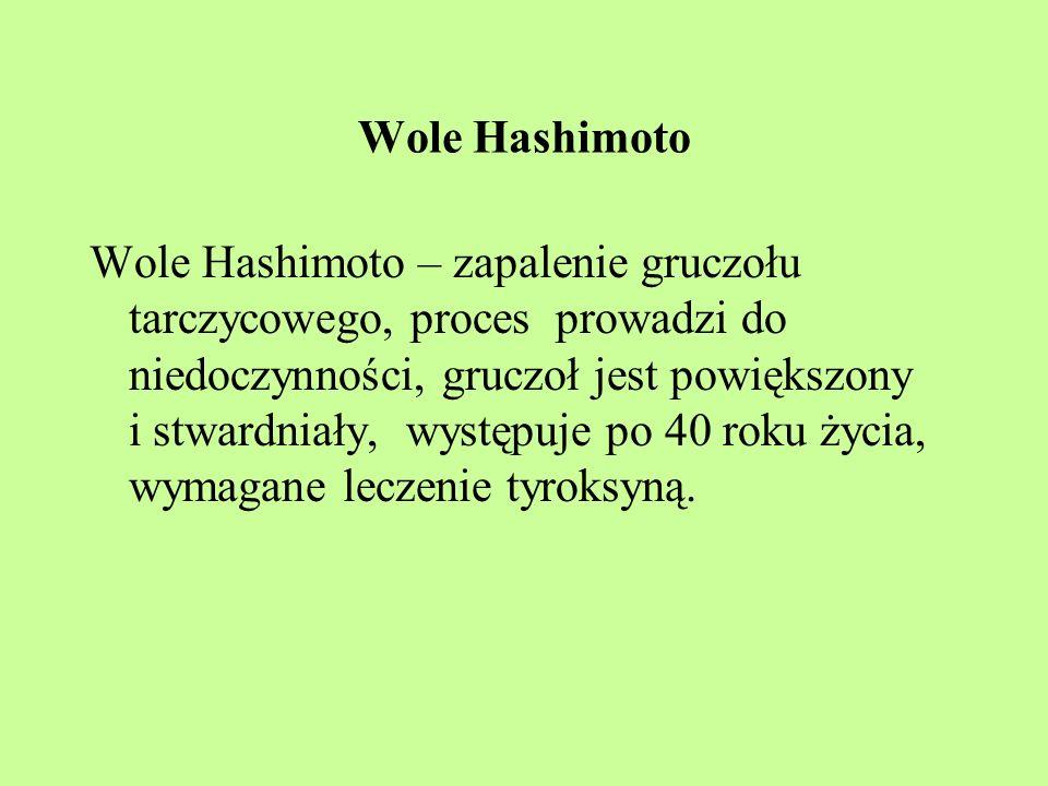 Wole Hashimoto