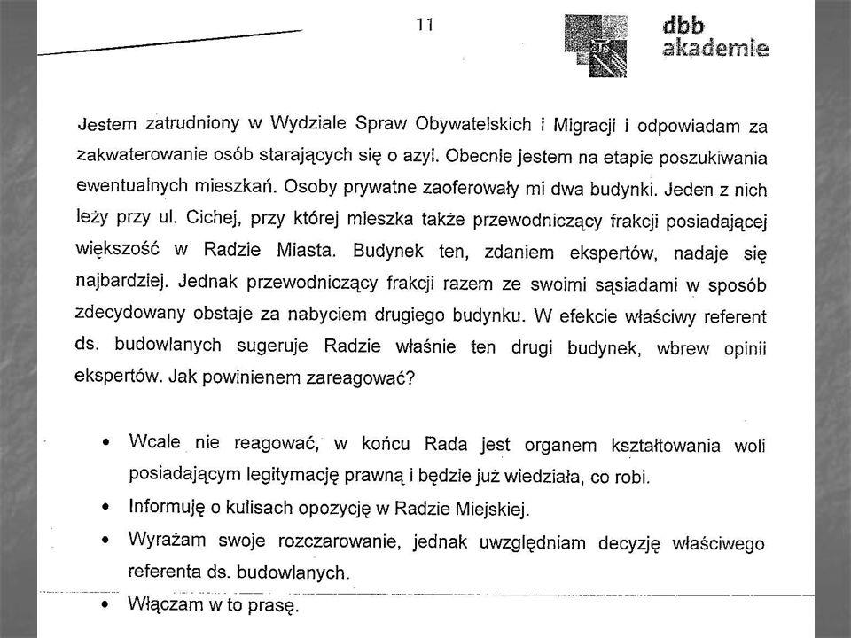etyka urzędnicza – s. 36
