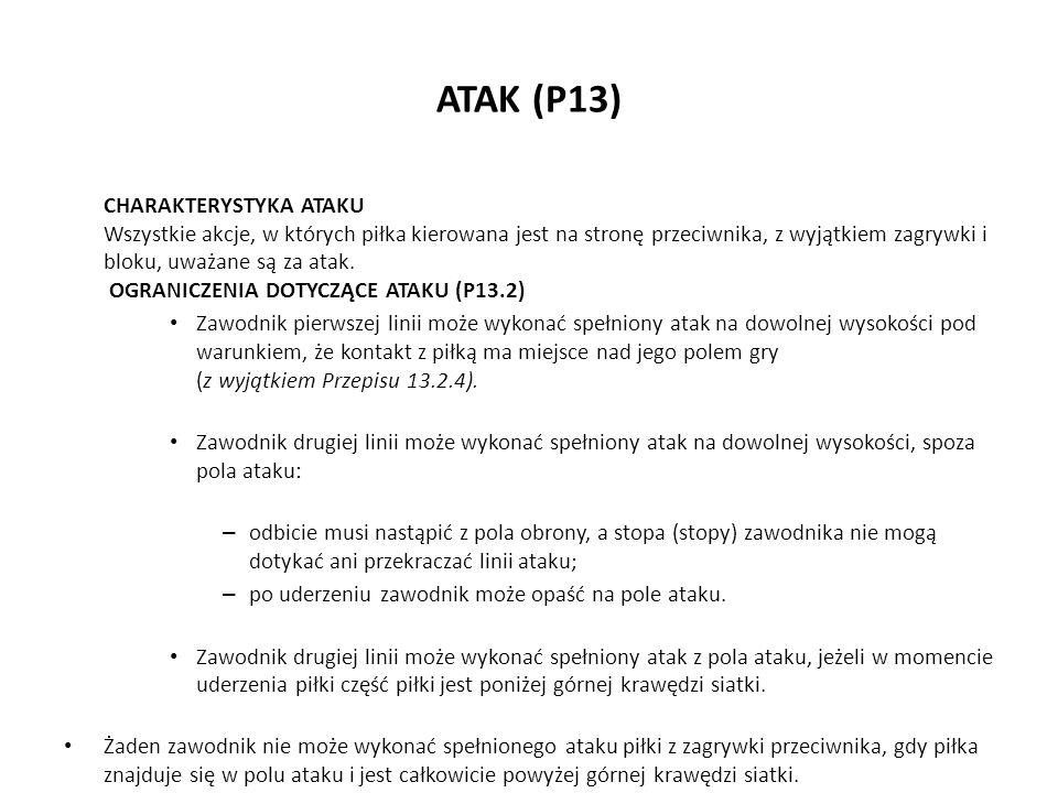 ATAK (P13)