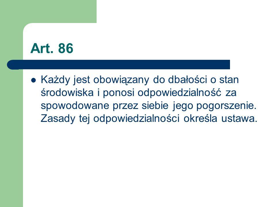Art. 86