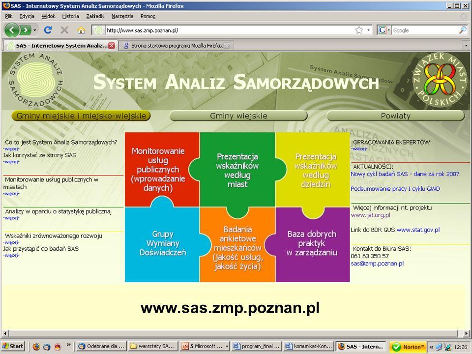 www.sas.zmp.poznan.pl