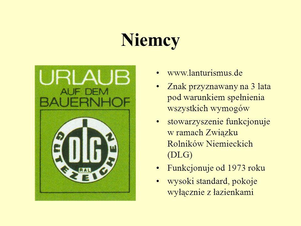 Niemcy www.lanturismus.de