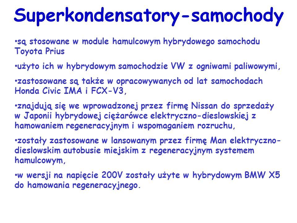 Superkondensatory-samochody