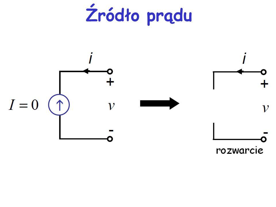 Źródło prądu 9