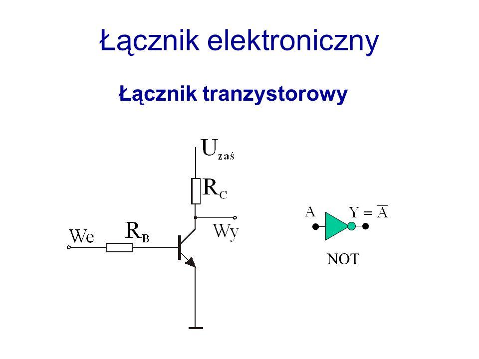 Łącznik elektroniczny