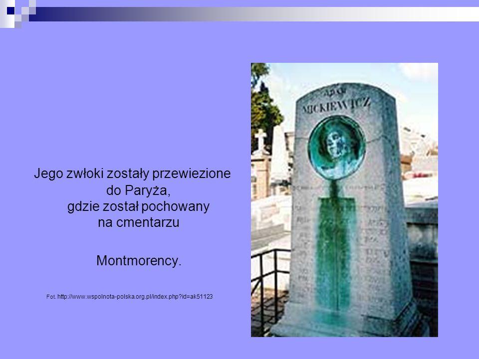 Fot. http://www.wspolnota-polska.org.pl/index.php id=ak51123