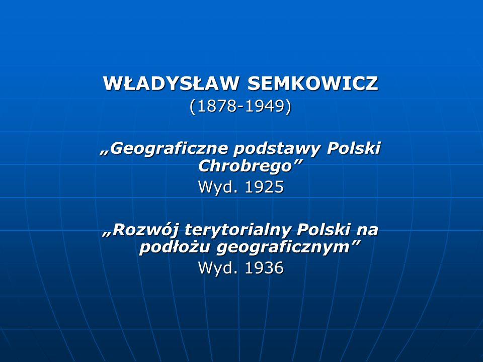 WŁADYSŁAW SEMKOWICZ (1878-1949)
