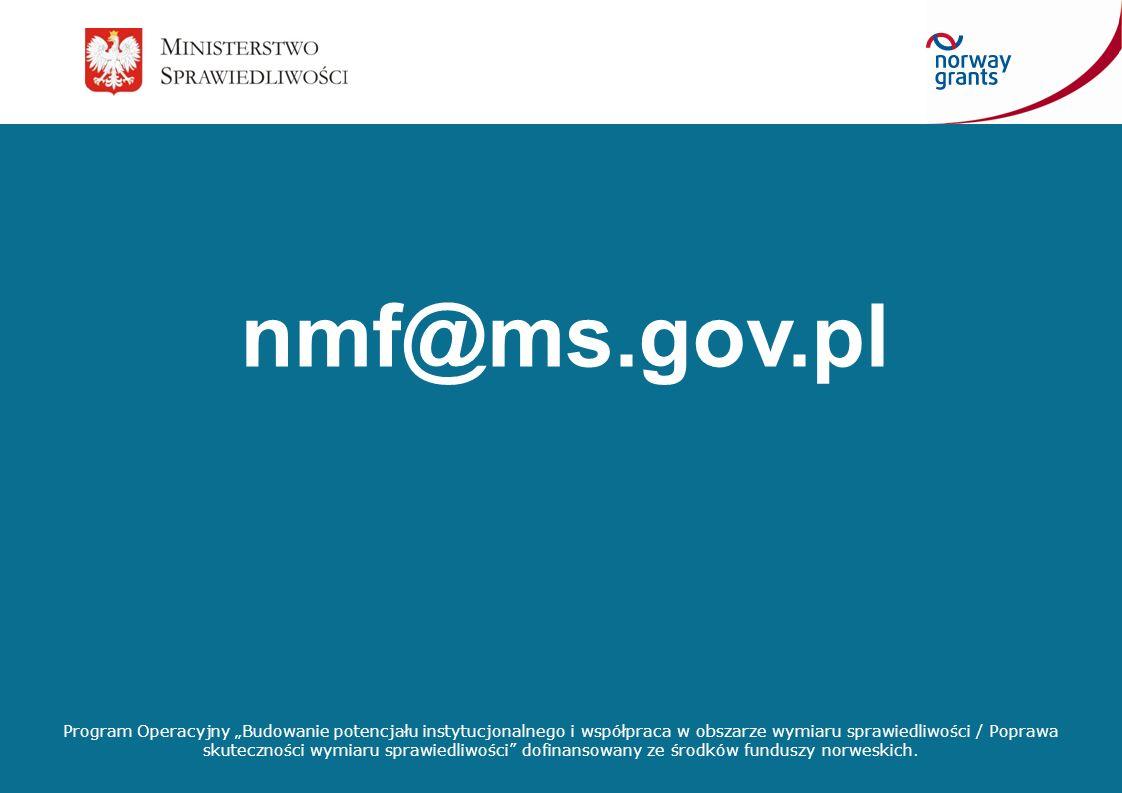 nmf@ms.gov.pl