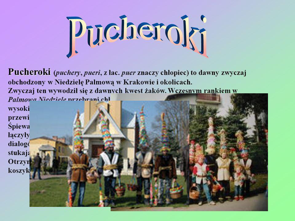Pucheroki