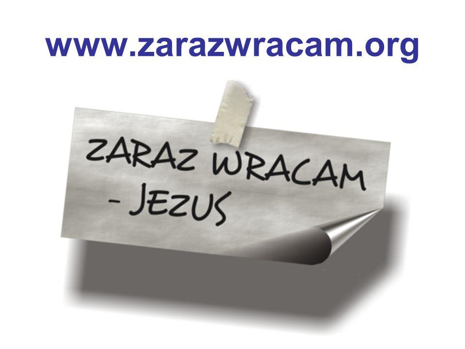 www.zarazwracam.org