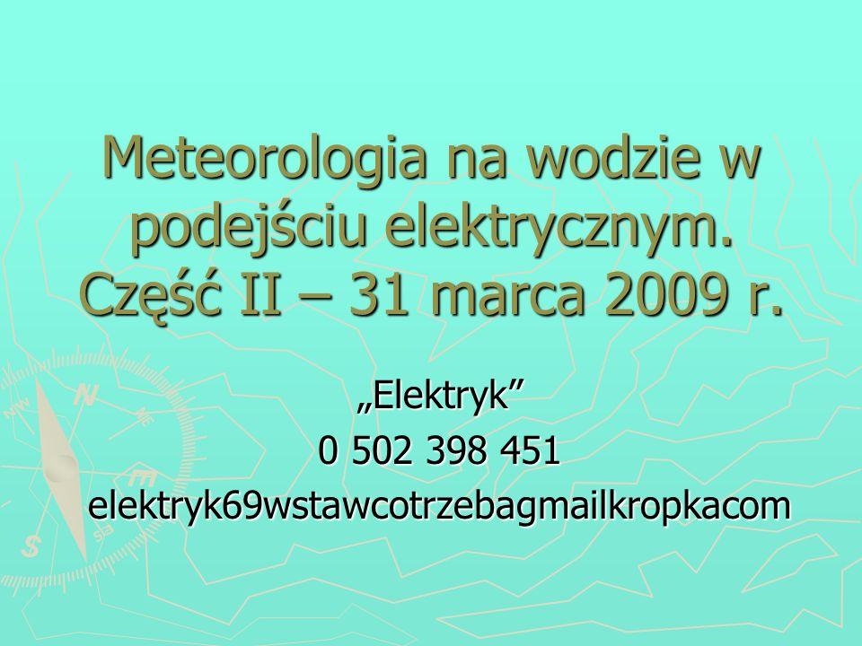 """""""Elektryk 0 502 398 451 elektryk69wstawcotrzebagmailkropkacom"""
