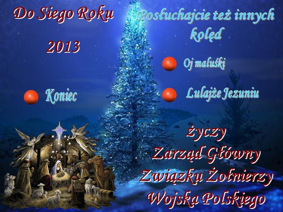 Zarząd Główny Związku Żołnierzy Wojska Polskiego