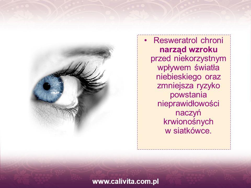 www.calivita.com.pl