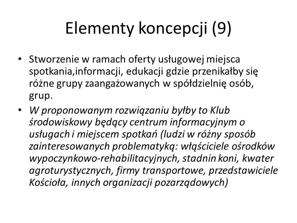 Elementy koncepcji (9)