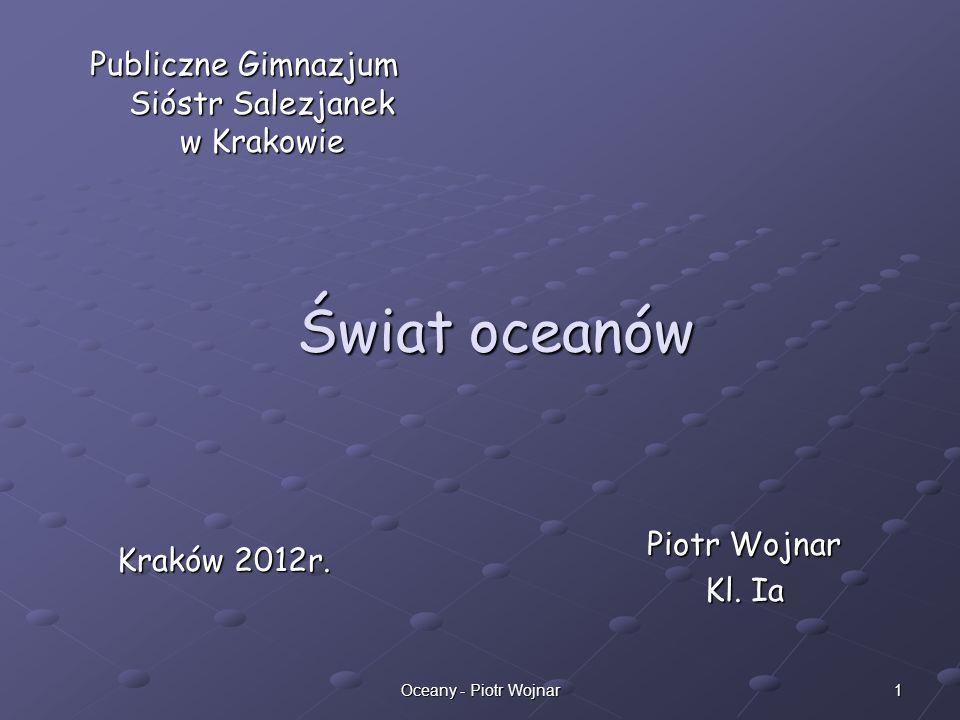 Publiczne Gimnazjum Sióstr Salezjanek w Krakowie