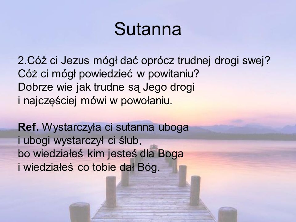 Sutanna