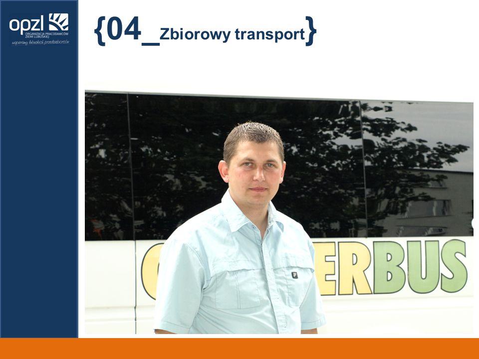 {04_Zbiorowy transport}