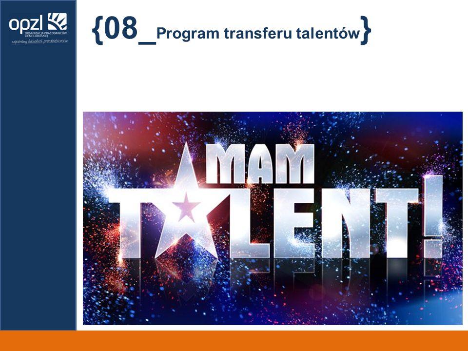 {08_Program transferu talentów}