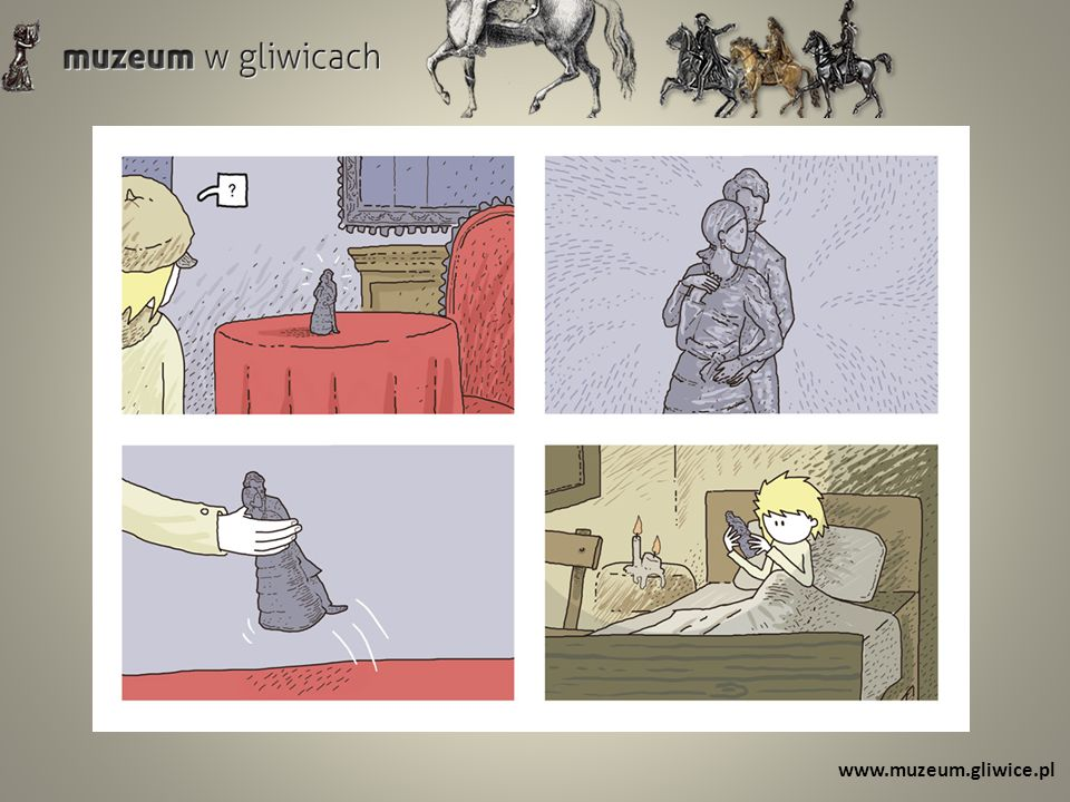 www.muzeum.gliwice.pl