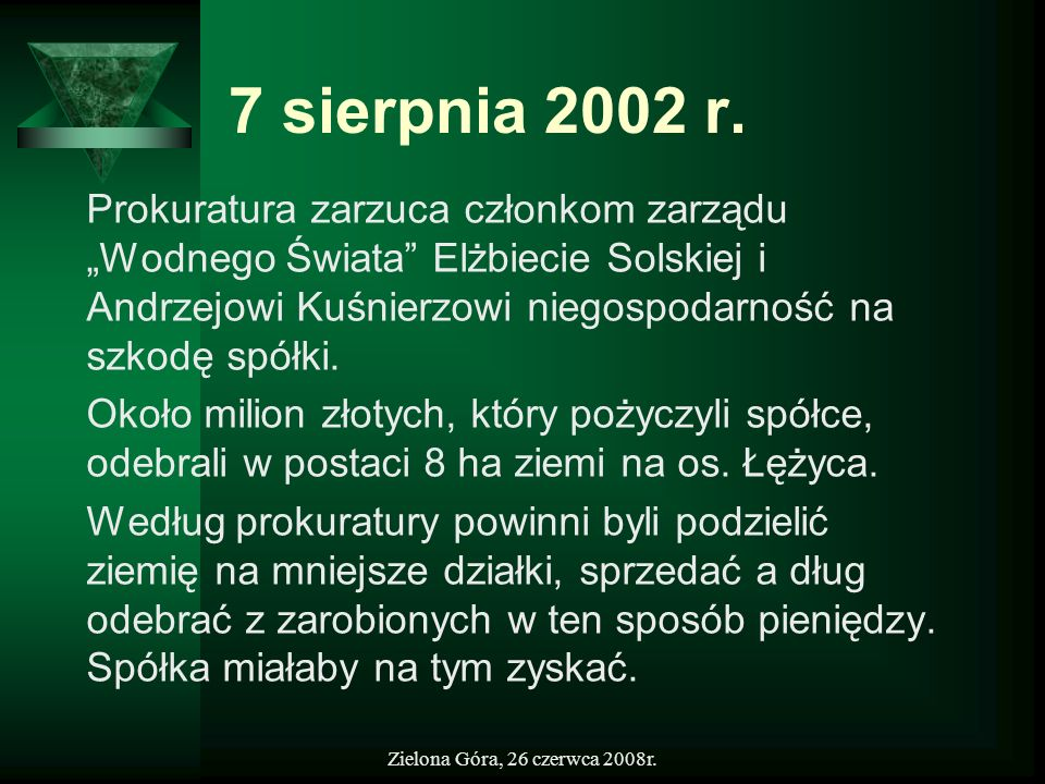 7 sierpnia 2002 r.