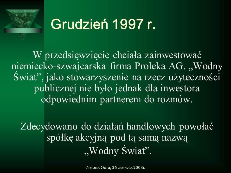 Grudzień 1997 r.
